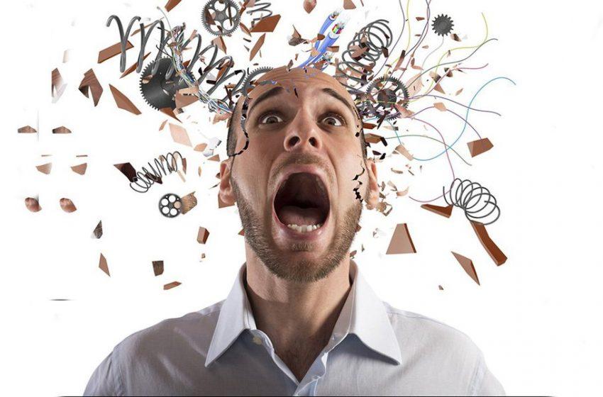 Como usar o CBD para a ansiedade?
