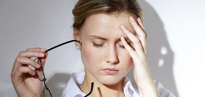 Quais tipos de dores o canabidiol (CBD) pode tratar?