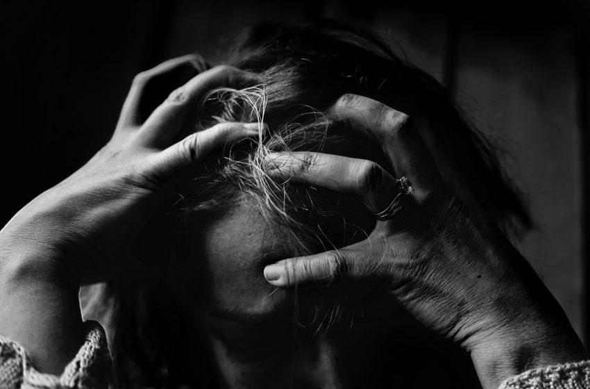 Cannabis e o transtorno de estresse pós-traumático (TEPT)