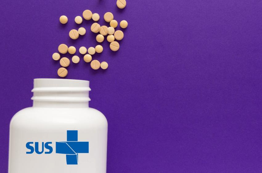 Medicamento à base de Canabidiol pode chegar no SUS?