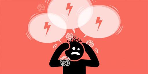 Estudo revela ligação entre cannabis, ansiedade e estresse