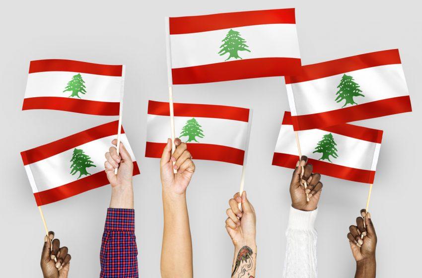 Líbano libera a produção de cannabis para melhorar economia diante do COVID-19