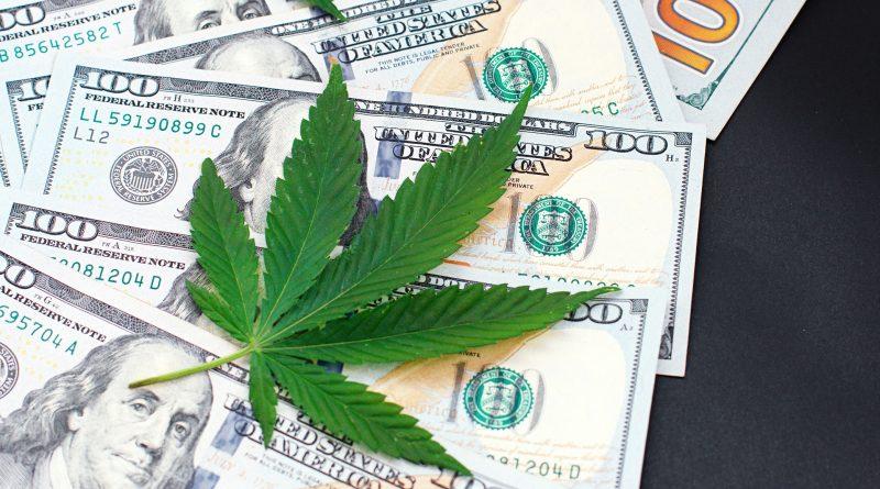 Arizona aumenta as vendas de cannabis em meio à COVID-19