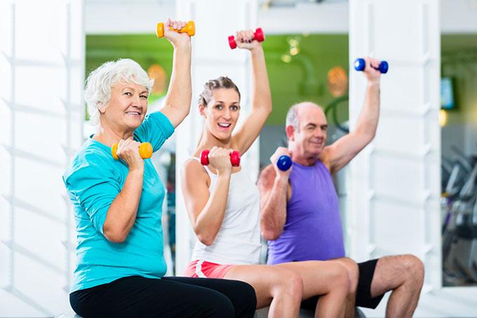O uso de Cannabis e a prática de atividade física
