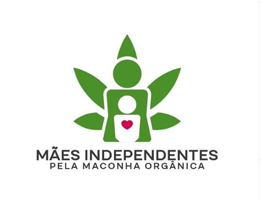 Conheça a história de três mães que lutaram pelo direito de plantar cannabis para os seus filhos