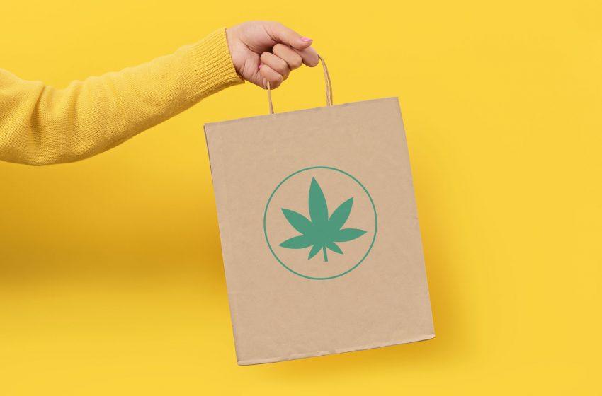 Massachusetts: entrega de cannabis em meio à COVID-19