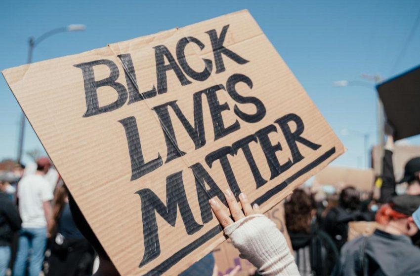 Black Lives Matter: movimento causa um despertar coletivo sobre as políticas da cannabis
