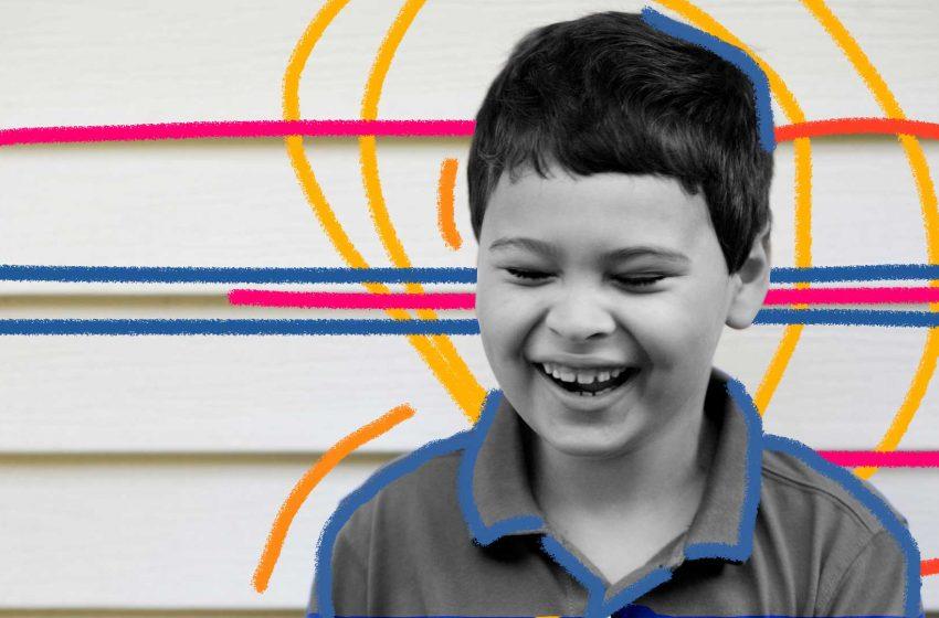 Canabidiol no centro de nova pesquisa sobre autismo