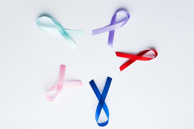 Câncer: O que é, Causas, Tipos, Sintomas e Tratamentos