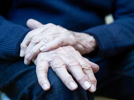 Parkinson: O que é, Causas, Sintomas e Tratamentos