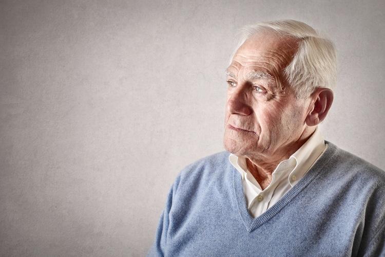 Alzheimer: O que é Causas, Sintomas e Tratamentos