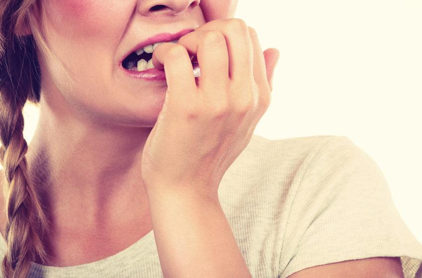 Ansiedade: O que é, Causas, Sintomas e Tratamentos