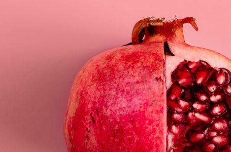 Câncer de mama: causas, sintomas e tratamentos com Cannabis