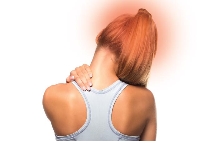 Dor crônica: O que é, Causas, Sintomas e Tratamentos