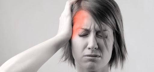 Enxaqueca: O que é Causas, Sintomas e Tratamentos