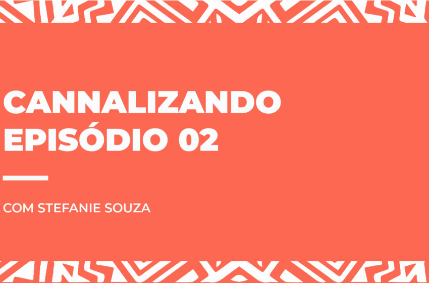 Stefanie Souza
