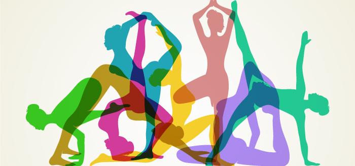Yoga: O que é, Tipos, Benefícios e Dicas de prática