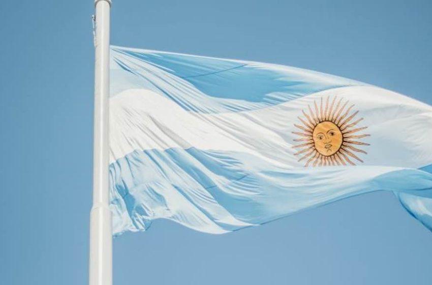 Argentina autoriza o cultivo de cannabis para fins medicinais