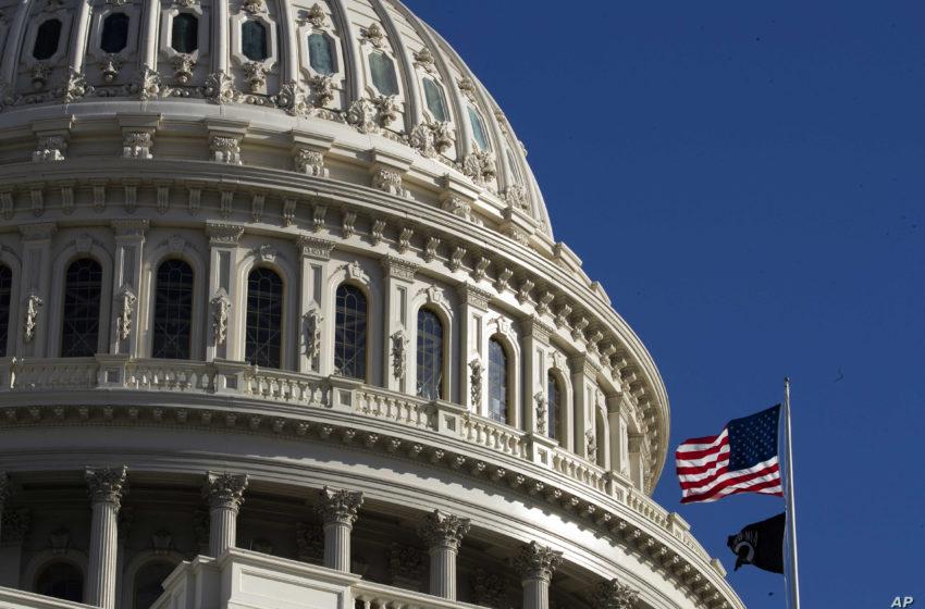 A perspectiva da reforma federal da maconha pode aumentar com os democratas no controle do Senado dos EUA