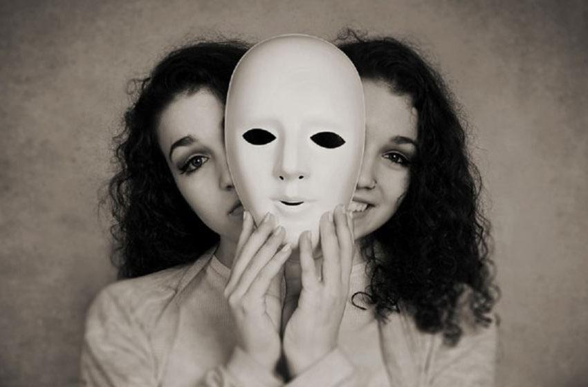 Transtorno Bipolar: O que é, Causas, Sintomas e Tratamentos