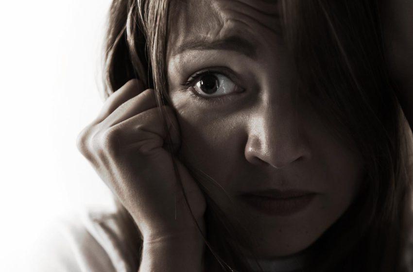 Síndrome do pânico: O que é, Causas, Sintomas e Tratamentos