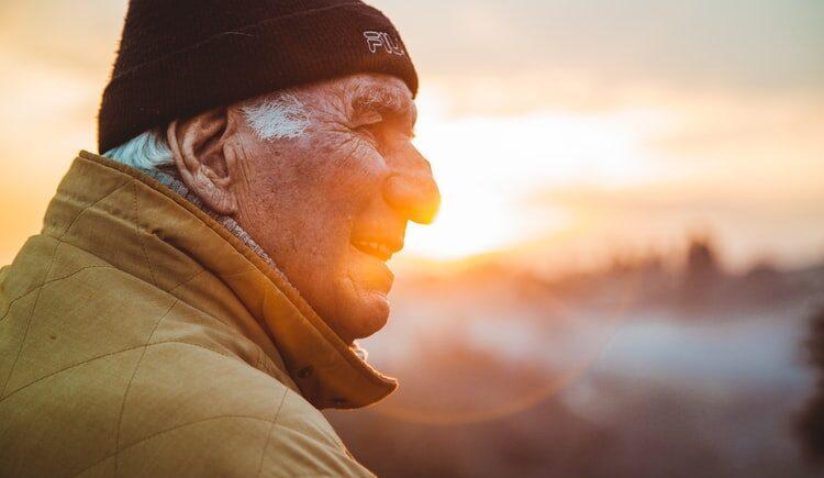 A cannabis pode estar associada à disfunção cognitiva em idosos?
