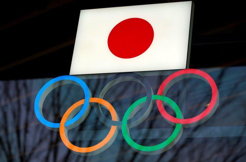 Atletas poderão utilizar o CBD nas Olimpíadas de Tóquio neste ano