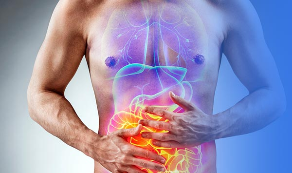 Colite Ulcerativa: O que é, Causas, Sintomas e Tratamentos