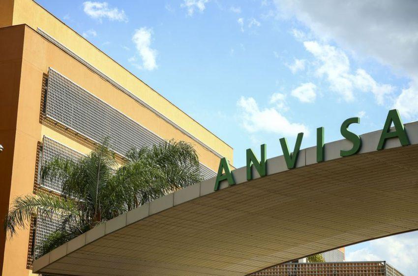 Empresas não podem divulgar produtos à base de cannabis na internet, segundo a Anvisa