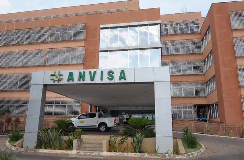 Anvisa faz consulta pública para a emissão de receitas eletrônicas