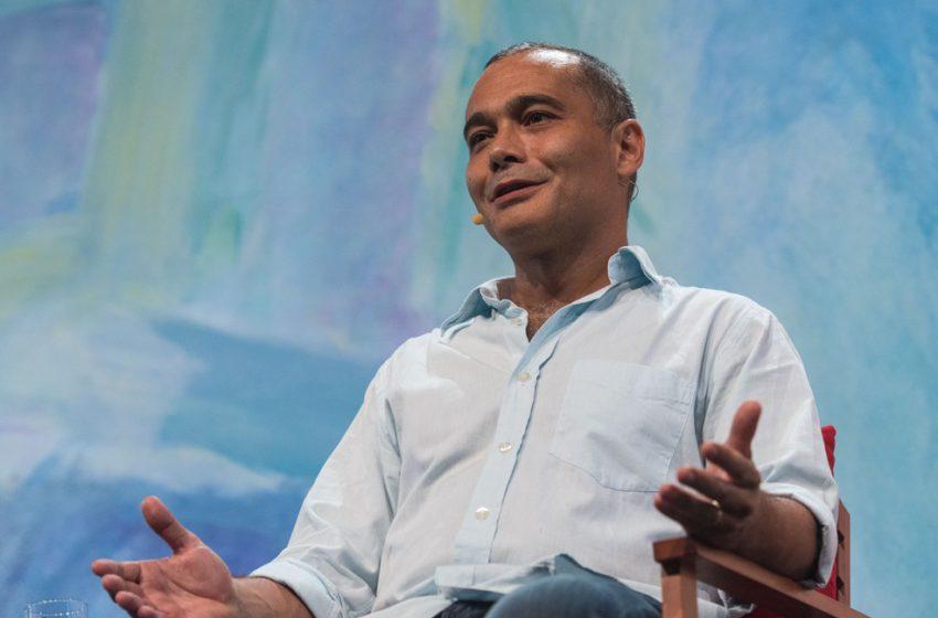 """""""Uma grande revolução do século 21"""", diz Sidarta Ribeiro Sobre a cannabis"""