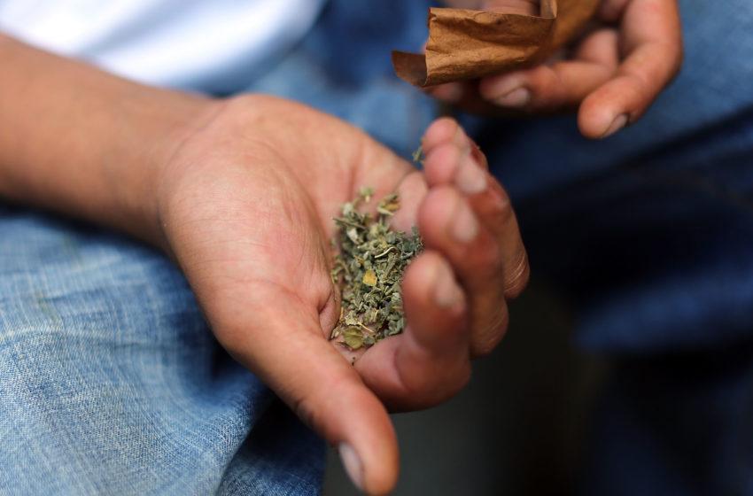 Líderes do estado de Nova York concordam em legalizar a cannabis recreativa