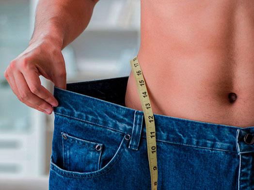 É possível perder peso com o uso de CBD?