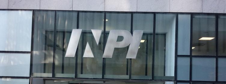 INPI pede anulação de patente de canabidiol