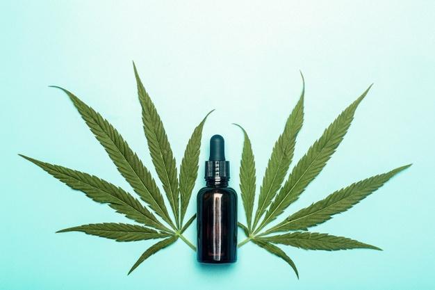 Justiça autoriza farmácia de manipulação a utilizar a cannabis