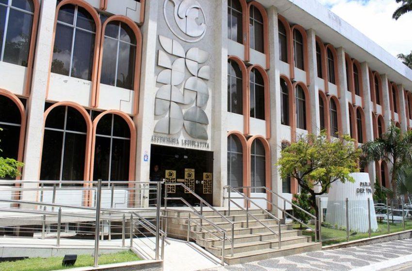 Projeto de Lei pretende incentivar estudos com a cannabis na Paraíba
