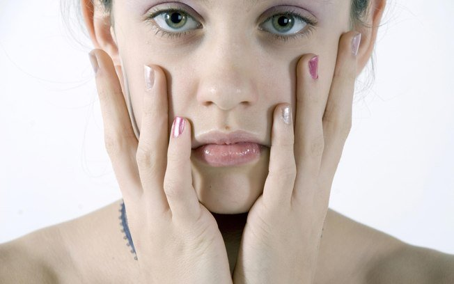 Anemia: O que é, Tipos, Causa, Sintomas e Tratamentos