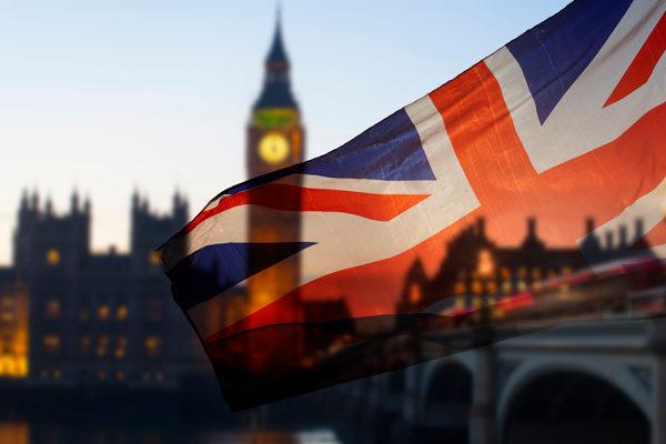 Mudanças de última hora no Reino Unido abala reguladores de CBD