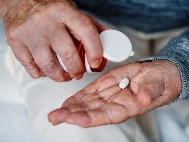 EUA aprova o primeiro remédio do mundo contra Alzheimer