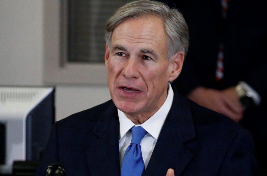 Projeto de expansão da cannabis medicinal é assinado pelo governador do Texas