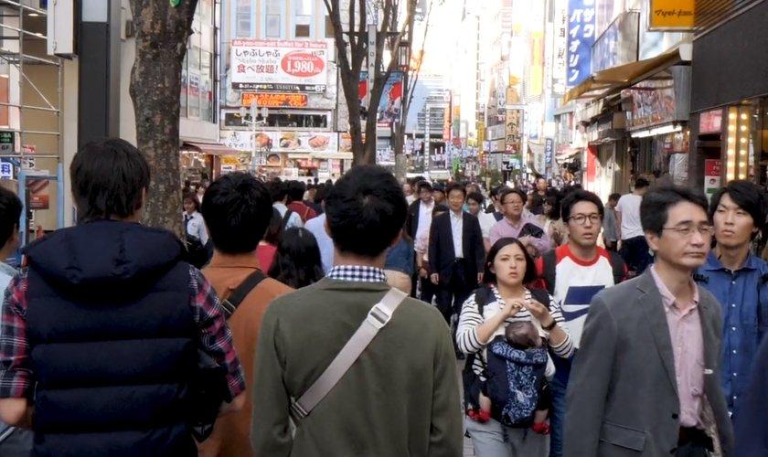 Japão analisa criminalizar o uso adulto da cannabis