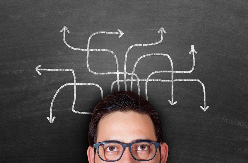 TDAH: O que é, Causas, Características, Fatores de risco e Tratamentos