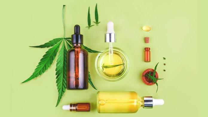 Tintura e óleo de cannabis: Qual a diferença?