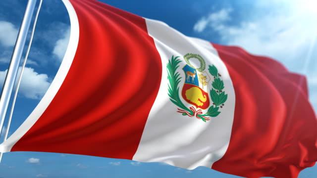 Peru: Cultivo pessoal e associativo é aprovado no país