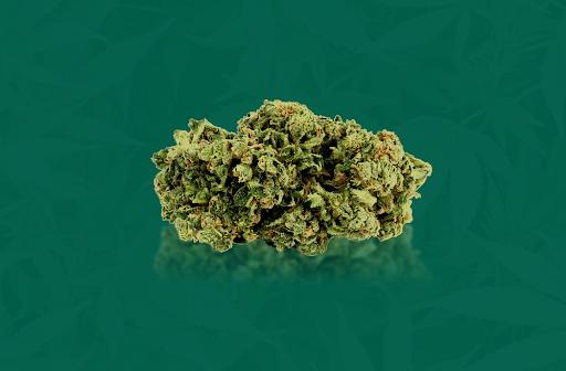 Concentrados de Cannabis: o que são e quais as diferenças