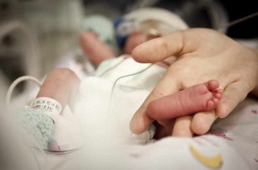 Maconha na adolescência pode levar a filhos prematuros, segundo estudo