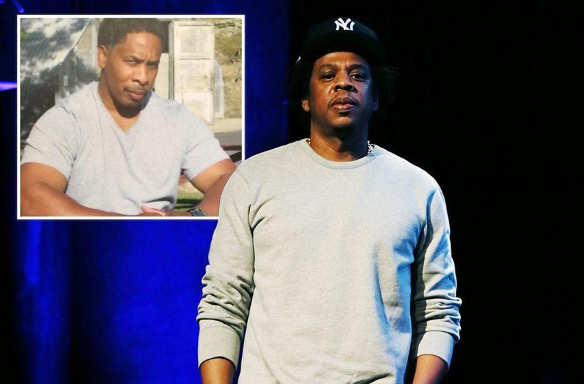 Preso por posse e distribuição de maconha, fã de Jay-z recebe ajuda do cantor