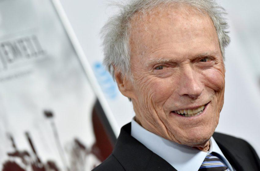 Após ter seu nome usado em vendas de CBD, Clint Eastwood ganha $ 6,1 milhões em ação judicial
