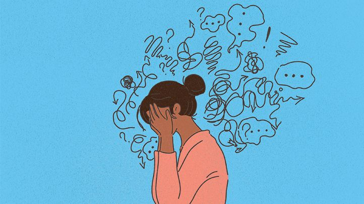 Cannabis pode reduzir níveis de depressão, segundo estudo