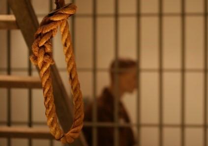 Após ser pego com quase 2kg de maconha, homem é condenado a pena de morte em Cingapura